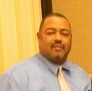 Accomack County Parks and Recreation Department - Wayne Burton, Department Manager