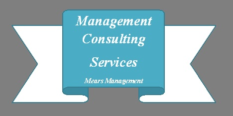 Click to Return to Mears Management Home Page