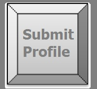 Step 1 Complete Membership Request Form Copy/paste profile information from word processor and Submit. Then ...